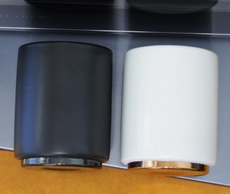 FELLOW MONTY 拉花杯 - Latte 11 安士 (325 毫升)
