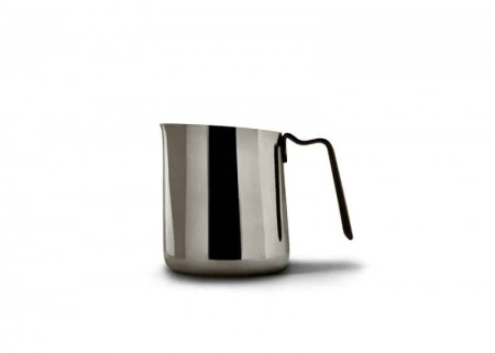 FELLOW EDDY STEAMING PITCHER 12 oz (355 ml) [Colour: Graphite]