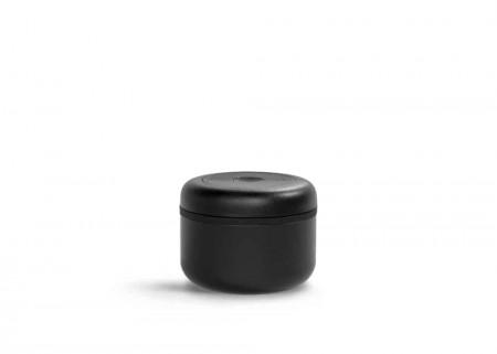 FELLOW ATMOS 真空密封罐 (0.4 L, 不銹鋼抗UV)