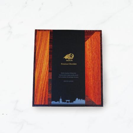 Dari K Premium Chocolate (10 pieces)