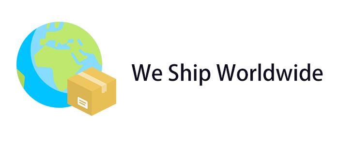 shipworld.jpg