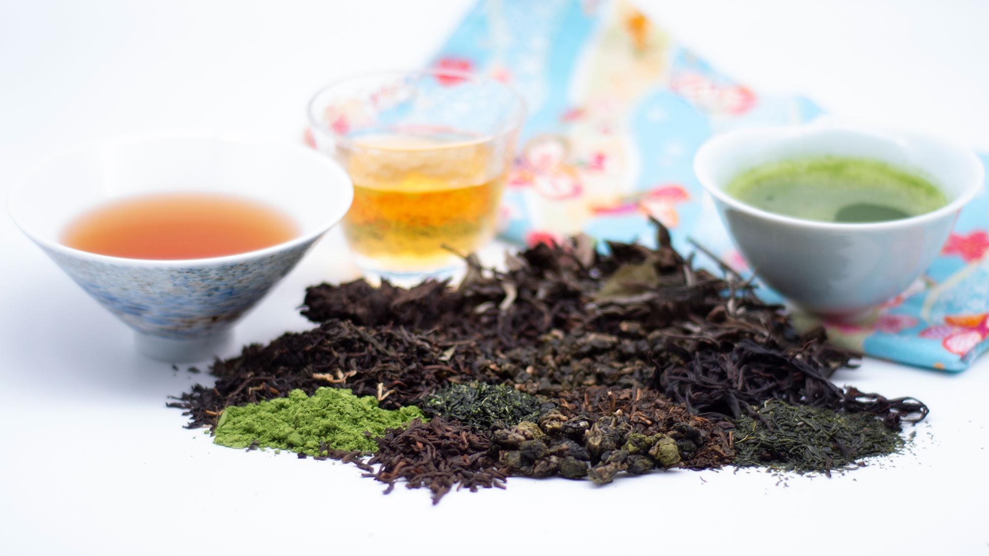 teabanner01.jpg