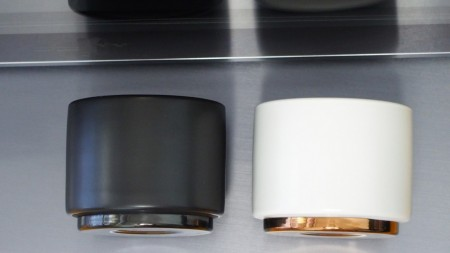 FELLOW MONTY 拉花杯 - Cappuccino 6.5 安士 (192 毫升)