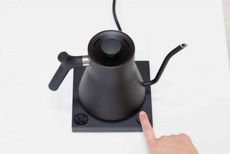 FELLOW EKG900 Electric Pour-Over Kettle (Self Pick-up) 智能電子溫控壺(自取)